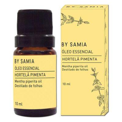 by-samia-oleo-essencial-hortela-pimenta-mentha-piperita-10ml-loja-projeto-verao