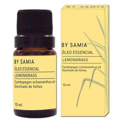 by-samia-oleo-essencial-lemongrass-cymbopogon-schoenanthus-10ml-loja-projeto-verao