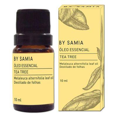 by-samia-oleo-essencial-tea-tree-melaleuca-alternifolia-10ml-loja-projeto-verao