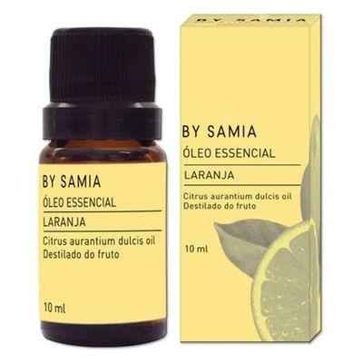 by-samia-oleo-essencial-laranja-citrus-aurantium-10ml-loja-projeto-verao