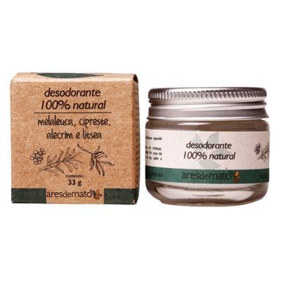 ares-do-mato-desodorante-creme-melaleuca-cipreste-alecrim-litsea-33g-loja-projeto-verao