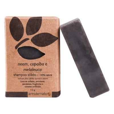 ares-do-mato-shampoo-solido-neem-copaiba-melaleuca-cabelos-normais-oleosos-115g-loja-projeto-verao