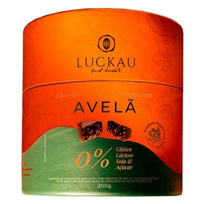 luckau-chocolate-50-cacau-recheado-avela-vegano-200g-loja-projeto-verao