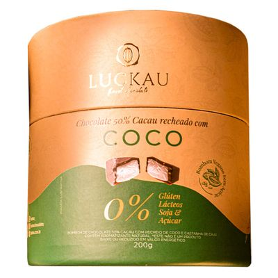 luckau-chocolate-50-cacau-recheado-coco-vegano-200g-loja-projeto-verao