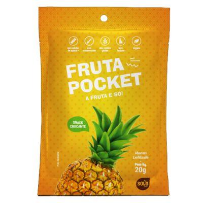 solo-snacks-fruit-pocket-abacaxi-liofilizado-20g-loja-projeto-verao