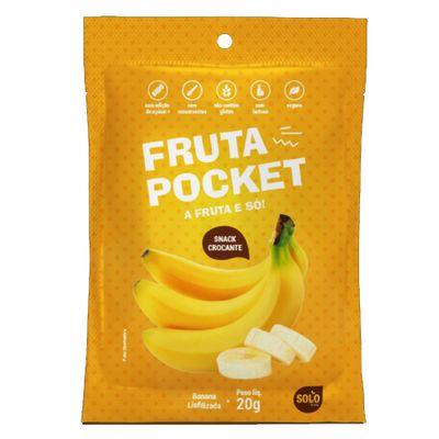 solo-snacks-fruit-pocket-banana-liofilizado-20g-loja-projeto-verao
