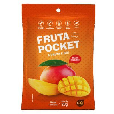 solo-snacks-fruit-pocket-manga-liofilizado-20g-loja-projeto-verao