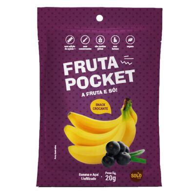 solo-snacks-fruit-pocket-banana-acai-liofilizado-20g-loja-projeto-verao
