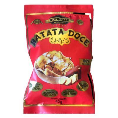 solo-snacks-mix-batata-doce-chips-42g-loja-projeto-verao