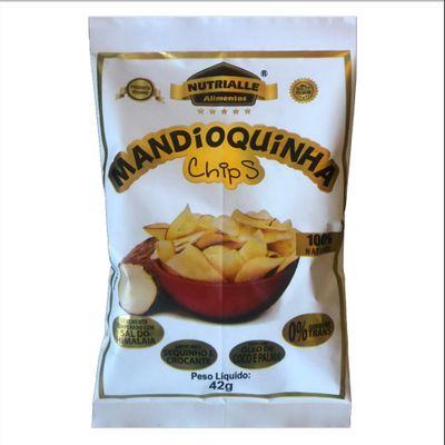 solo-snacks-mix-mandioquinha-chips-42g-loja-projeto-verao