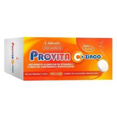 naturalis-provita-vitamina-c-zinco-esfervecente-sabor-laranja-1000mg-10-comprimidos-loja-projeto-verao