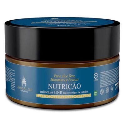 aho-aloe-mascara-capilar-nutricao-hidratacao-nutricao-renovacao-250ml-loja-projeto-verao