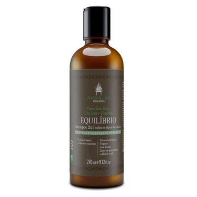 aho-aloe-shampoo-equilibrio-2x1-aloe-vera-copaiba-melaleuca-270ml-loja-projeto-verao