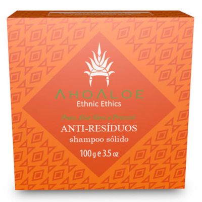 aho-aloe-shampoo-solido-antirresiduo-aloe-vera-pracaxi-100g-loja-projeto-verao