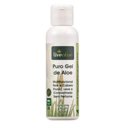 livealoe-puro-gel-aloe-vera-organica-60ml-loja-projeto-verao