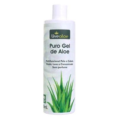 livealoe-puro-gel-aloe-vera-organica-500ml-loja-projeto-verao