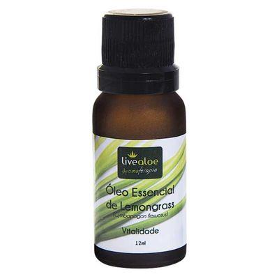 livealoe-oleo-essencial-lemongrass-vitalidade-12ml-loja-projeto-verao