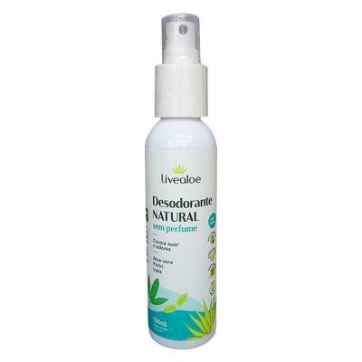 livealoe-desodorante-natural-sem-perfume-aloe-vera-pariri-lipia-120ml-loja-projeto-verao