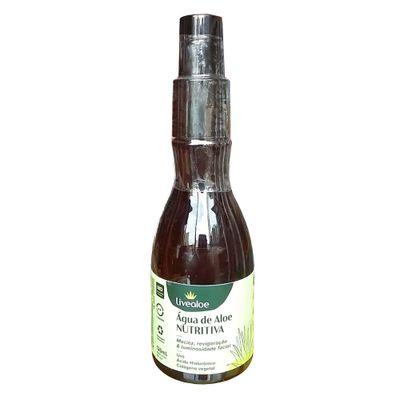 livealoe-agua-de-aloe-nutritiva-uva-acido-hialuronico-colageno-vegetal-120ml-loja-projeto-verao--1-