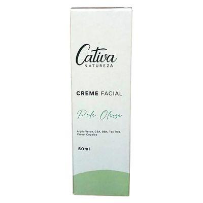 cativa_natureza-creme-facial-pele-oleosa-argila-verde-cba-bba-tea-tree-cravo-copaiba-50ml-loja-projeto-verao