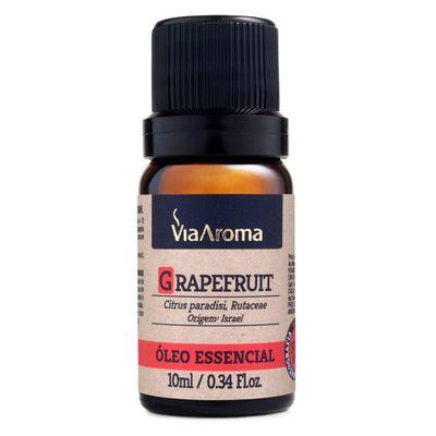 via-aroma-oleo-essencial-grapefruit-10ml-loja-projeto-verao
