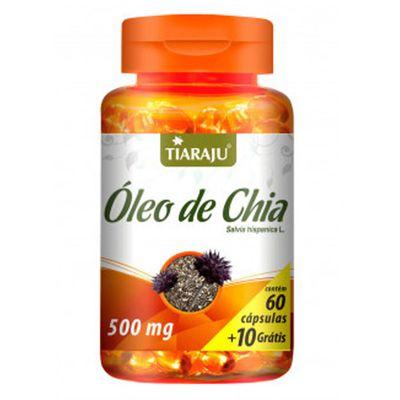 tiaraju-oleo-chia-500mg-60-capsulas-10-extra-loja-projeto-verao