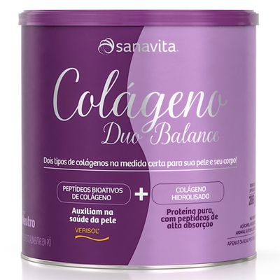 sanavita-colageno-duo-balance-sabor--neutro-verisol-hidrolisado-285g-loja-projeto-verao