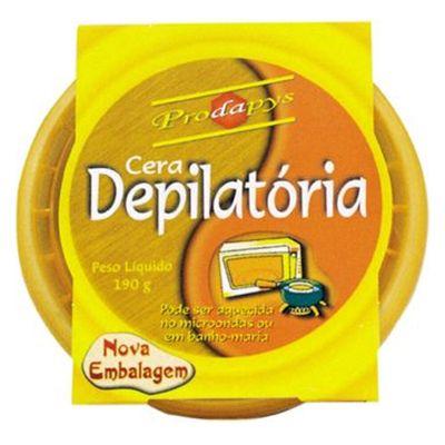 prodapys-cera-depilatoria-190g-loja-projeto-verao