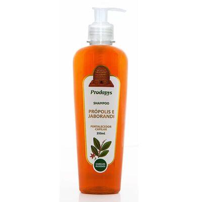 prodapys-shampoo-propolis-jaborandi-fortalecedor-capilar-350ml-loja-projeto-verao