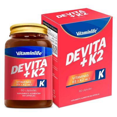 vitaminlife-devita-k2-mk7-d3-60-capsulas-loja-projeto-verao