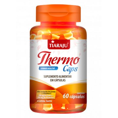 tiaraju-thermo-caps-60-capsulas-loja-projeto-verao
