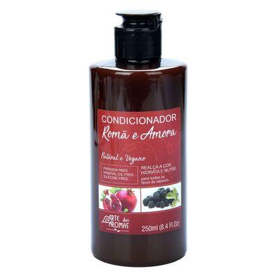 arte-dos-aromas-condicionador-roma-amora-realca-cor-250ml-loja-projeto-verao