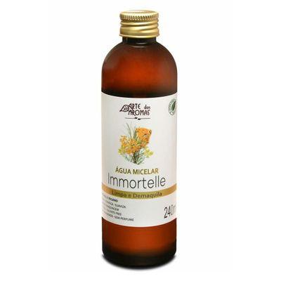 arte-dos-aromas-agua-micelar-immortelle-limpa-demaquila-240ml-loja-projeto-verao