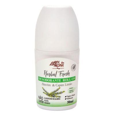 arte-dos-aromas-desodorante-roll-on-alecrim-capim-limao-50g-loja-projeto-verao