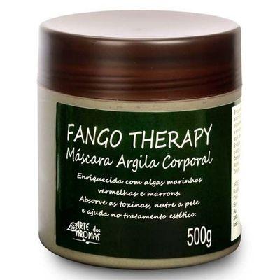 arte-dos-aromas-marcara-argila-corporal-fango-therapy-500mg-loja-projeto-verao