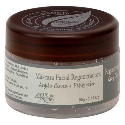arte-dos-aromas-mascara-facial-regeneradora-argila-cinza-petitgrain-90g-loja-projeto-verao