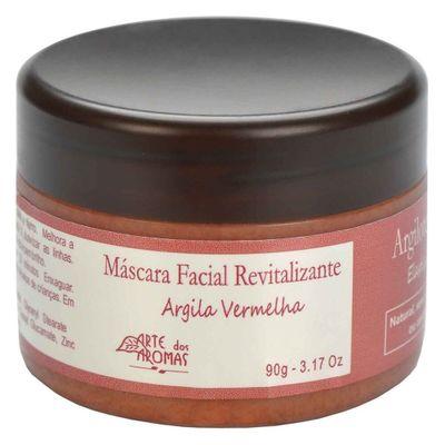 arte-dos-aromas-mascara-facial-revitalizante-argila-vermelha-90g-loja-projeto-verao