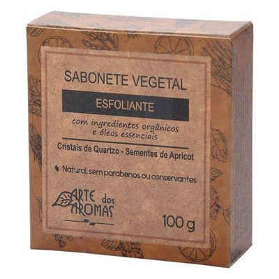 arte-dos-aromas-sabonete-vegetal-esfoliante-cristais-quartzo-sementes-apricot-100g-loja-projeto-verao
