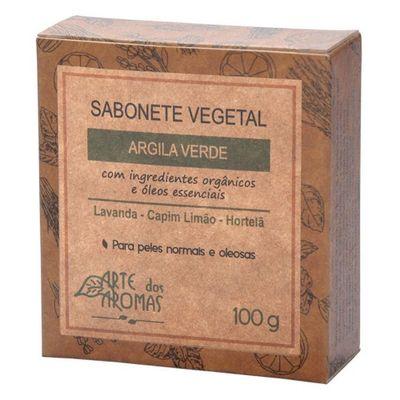 arte-dos-aromas-sabonete-vegetal-argila-verde-lavanda-capim-limao-hortela-100g-loja-projeto-verao