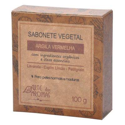 arte-dos-aromas-sabonete-vegetal-argila-vermelha-lavanda-capim-limao-petitgrain-100g-loja-projeto-verao