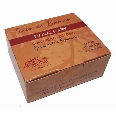 arte-dos-aromas-sais-de-banho-floral-spa-argila-vermelha-12-un-de-18g-cada-loja-projeto-verao