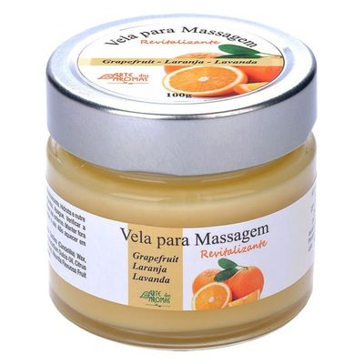 arte-dos-aromas-vela-de-massagem-revitalizante-grapefruit-laranja-lavanda-100g-loja-projeto-verao