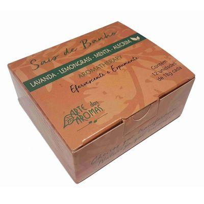 arte-dos-aromas-sais-de-banho-oleos-essenciais-lavanda-lemongras-menta-alecrim-12-un-de-18g-cada-loja-projeto-verao