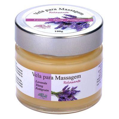 arte-dos-aromas-vela-de-massagem-relaxante-lavanda-ylang-petitgrain-100g-loja-projeto-verao