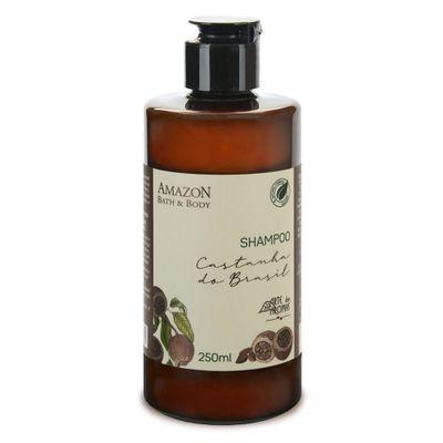 arte-dos-aromas-shampoo-castanha-do-brasil-250ml-loja-projeto-verao