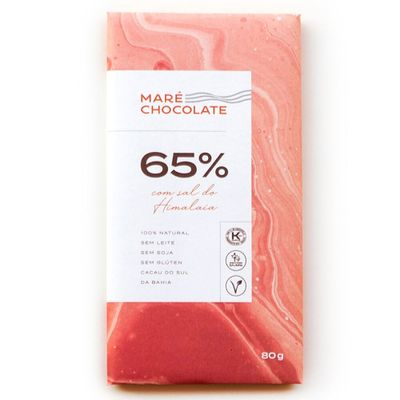 mare-chocolate-65-com-sal-do-himalaia-80g-loja-projeto-verao