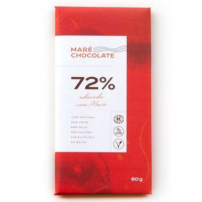 mare-chocolate-72-adocado-com-maca-80g-loja-projeto-verao