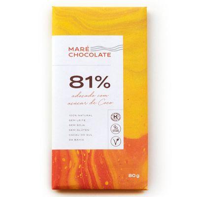 mare-chocolate-81-adocado-com-acucar-de-coco-80g-loja-projeto-verao