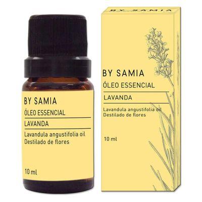 by-samia-oleo-essencial-de-lavanda-lavandula-agustifolia-10ml-loja-projeto-verao