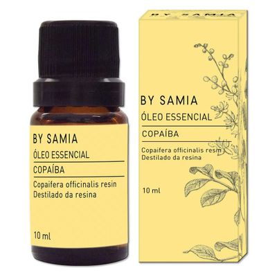 by-samia-oleo-essencial-de-copaiba-copaifera-officinalis-resin-10ml-loja-projeto-verao
